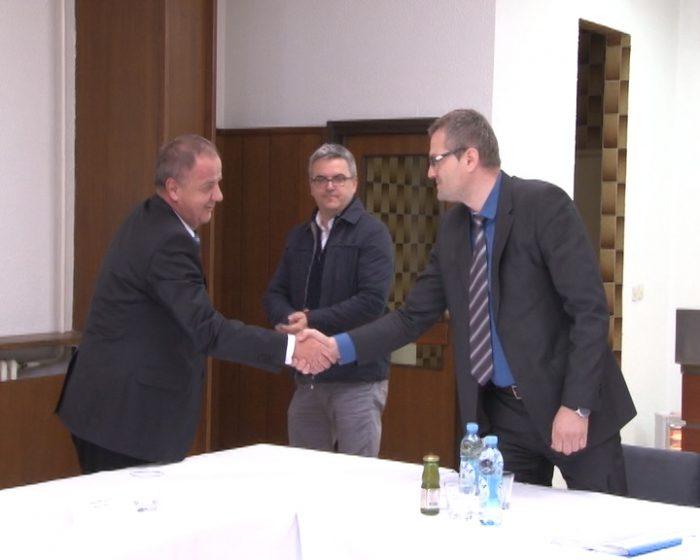 Za manje od mjesec dana TTU energetik d.o.o. Tuzla potpisao dva velika ugovora vrijednosti skoro 6.000 000 KM