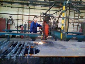 TTU Energetik nabavio četiri CNC mašine
